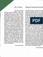 Radamés Gnattali - Sonatina em Ré Maior para Flauta e Piano - Grade.pdf