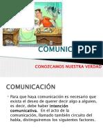 Registros de Habla Didáctica (2)