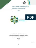 Memorias Cumbre I-1.pdf