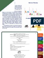 Ludosofia a sabedoria dos jogos.pdf