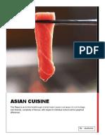 Asian cuisine.docx