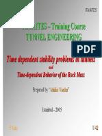 Vardar(2005) - Time dependent stability problem.pdf
