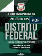 Ebook_PCDF.pdf