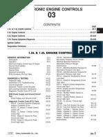 manual chery tiggo.pdf