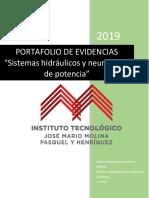 SHNP-Eduardo-Emmanuel-Flores-Martinez.docx