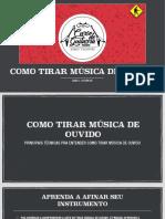COMO TIRAR MÚSICA DE OUVIDO-1.pdf