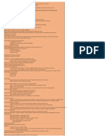 TP-Excel-2.xlsx