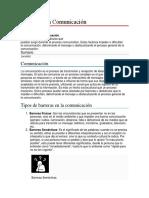 Barrera de la Comunicación.docx