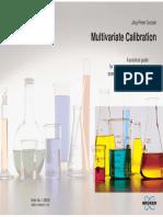 NIR_Multivariate Calibration_3rd Edition 2014.pdf