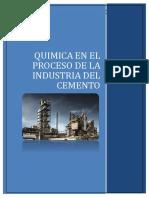 Quimica industria -CORRECCION III.docx