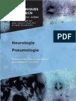 Neurologie, Pneumologie (Cas cliniques ECN) .pdf