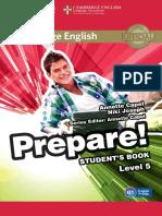145_1- Prepare! 5 Student's Book_2015 -168p.pdf