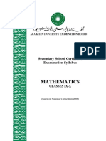 Mathematics _Classes IX-X_ NC 2006_ Latest Revision June 2012.pdf