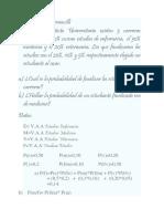Distribución de bernouilli.docx