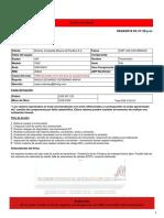 Reporte Experto Vigía SSP00970_425_AAI6285__Tiempos de resbalamientos de la transmisión altos..pdf