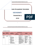 Rpt Geo t2 2 Kssm 2019