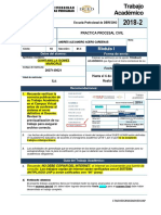 PRACTICA PROCESAL CIVIL 16.docx