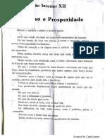 1889 - Laurentino Gomes