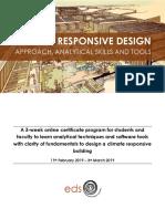 CRD student program schedule.pdf