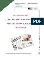 mat3_taller-formativo_cc3b3mo-escribir-un-artc3adculo-periodc3adstico.pdf