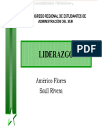 curso-liderazgo-conceptos-importancia-lideres-cualidades-vision-arte-liderar-confiar-colaborar-delegar.pdf