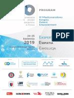 Program PE 2019 v31