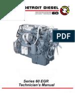 EGR s60techguide