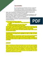 Contaminación en el Lago de Amatitlán.docx