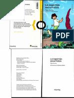largartija escurridiza.pdf