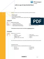 9.ok.pdf