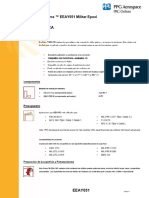 10.ok.pdf