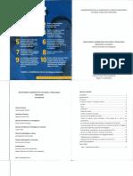 Cartilla Colciencias Integridad Cientifica.pdf