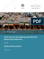 AML CFT measures and financial inclusion.pdf