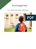 proposal paper-4