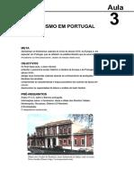 17331916022012Literatura Portuguesa II Aula 3