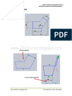 Clase 3 SW 2009 Parametrizacion