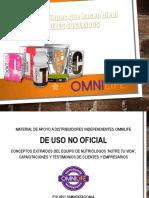 PAQUETES DE PRODUCTOS.pdf