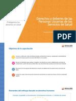 05. PPT Derechos en Salud.pptx