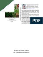 Manuel de Grandes Cultures - Légumineuses Alimentaires.pdf