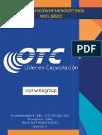 Manual Excel Básico.pdf