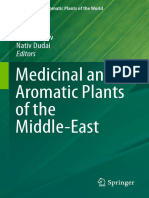Springer.Medicinal.and.Aromatic.Plants.of.the.Middle-East.pdf