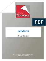 MANUAL REFWORKS.pdf