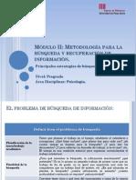 Programa Alfin _ Sibupla - Mod2 - Búsqueda de Inf