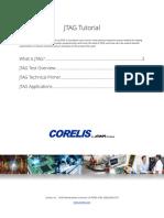 JTAG-Tutorial_corelis.pdf