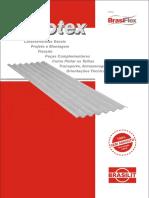 FIBROTEX 05-2004.pdf