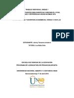 Formato Tarea 2 Citas Referencia_NormasAPA.docx1.DocxLUZ ANGELA NIÑO