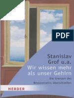 S-Grof-C-Tart-u-a-Wir-Wissen-Me - Unbekannt.pdf