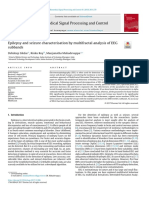 2018 Epilepsy and seizure characterisation by multifractal analysis of EEG_1.pdf