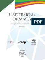 FILHO_caderno-formacao-pedagogia_3.pdf