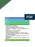 Trabajo de Investigación 1 Código de Comercio (2)